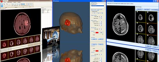 Doctor Eye Screenshot